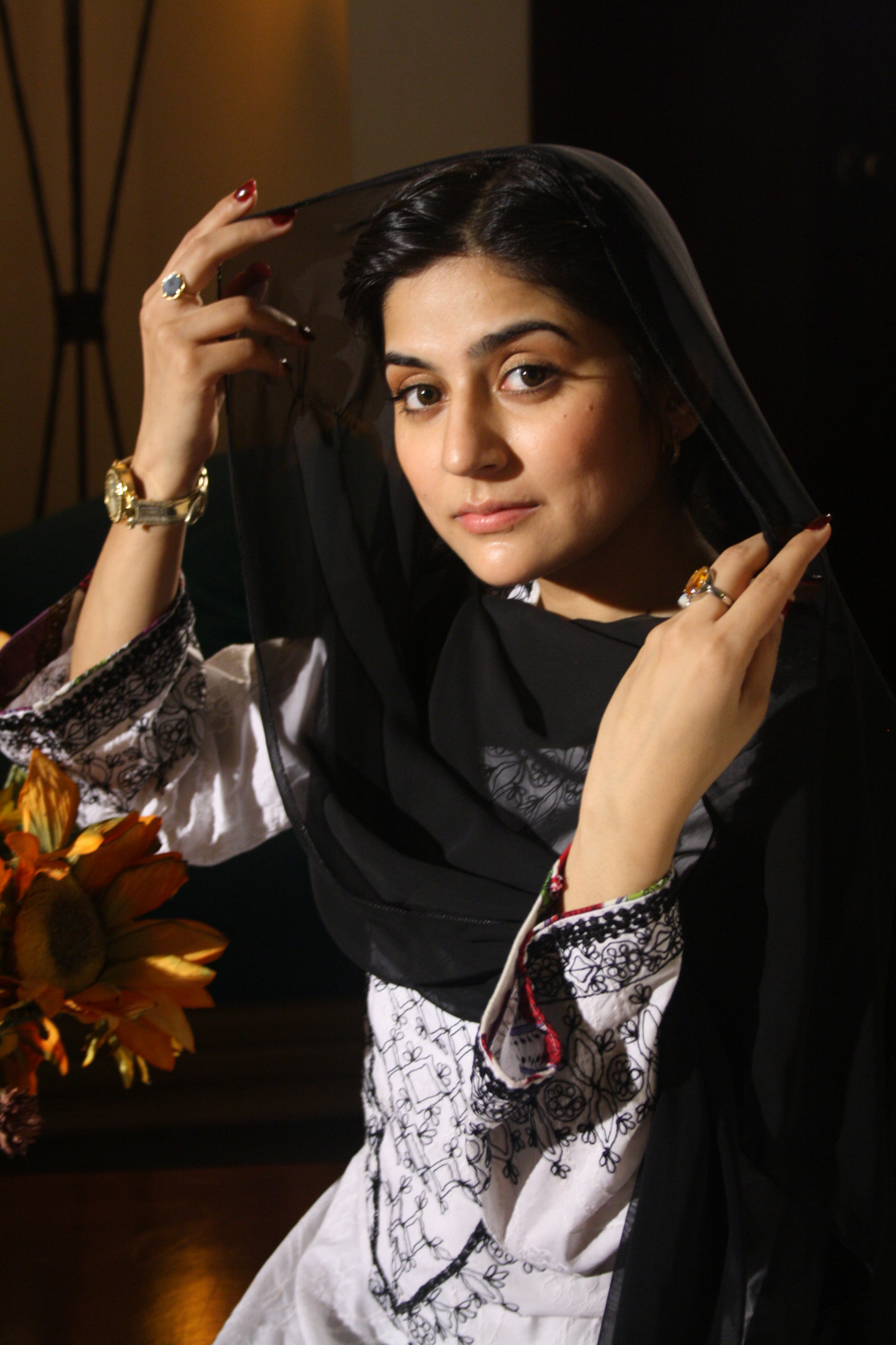 Pakistani drama actresses pictures All Pakistani Female Model s Profiles Portfolios HD