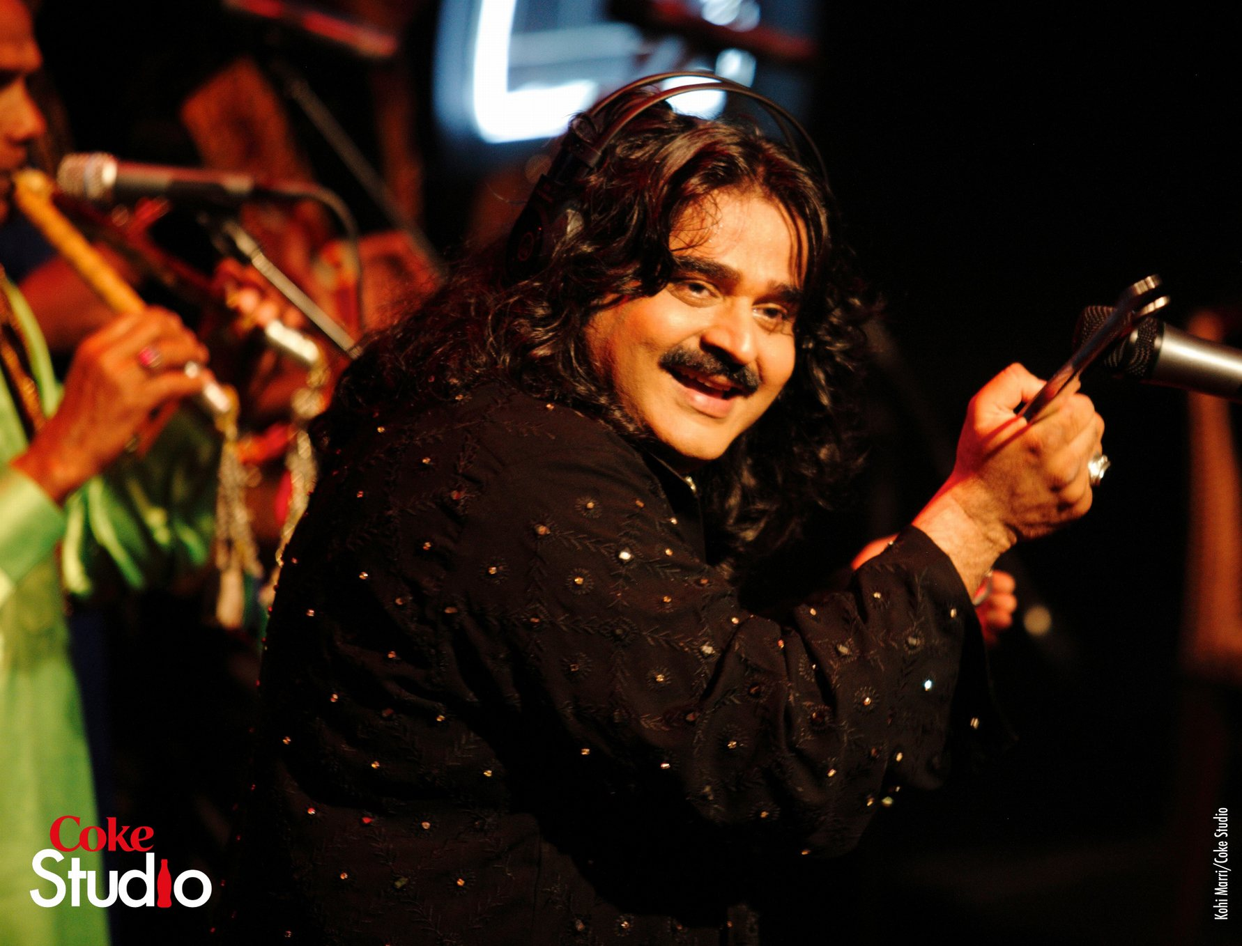 arif lohar jugni coke studio mp3 free download