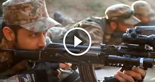 download pak army songs 2015