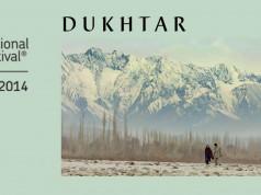 Download Film Dukhtar 2014