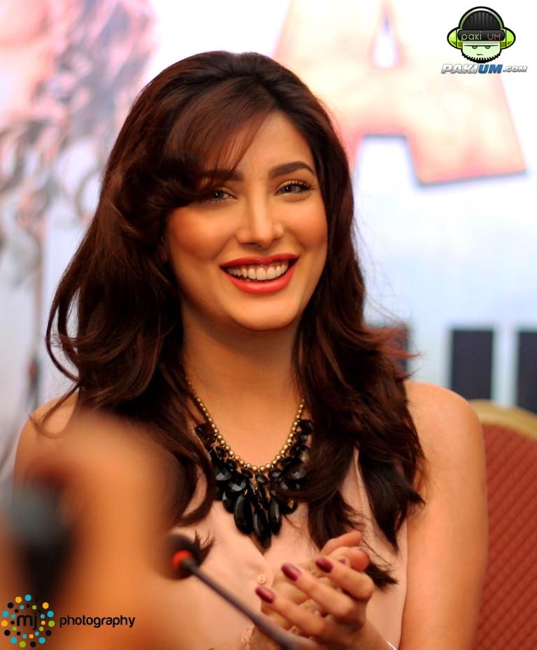 Na Maloom Afraad Movie set to release on Eid-ul-Azha
