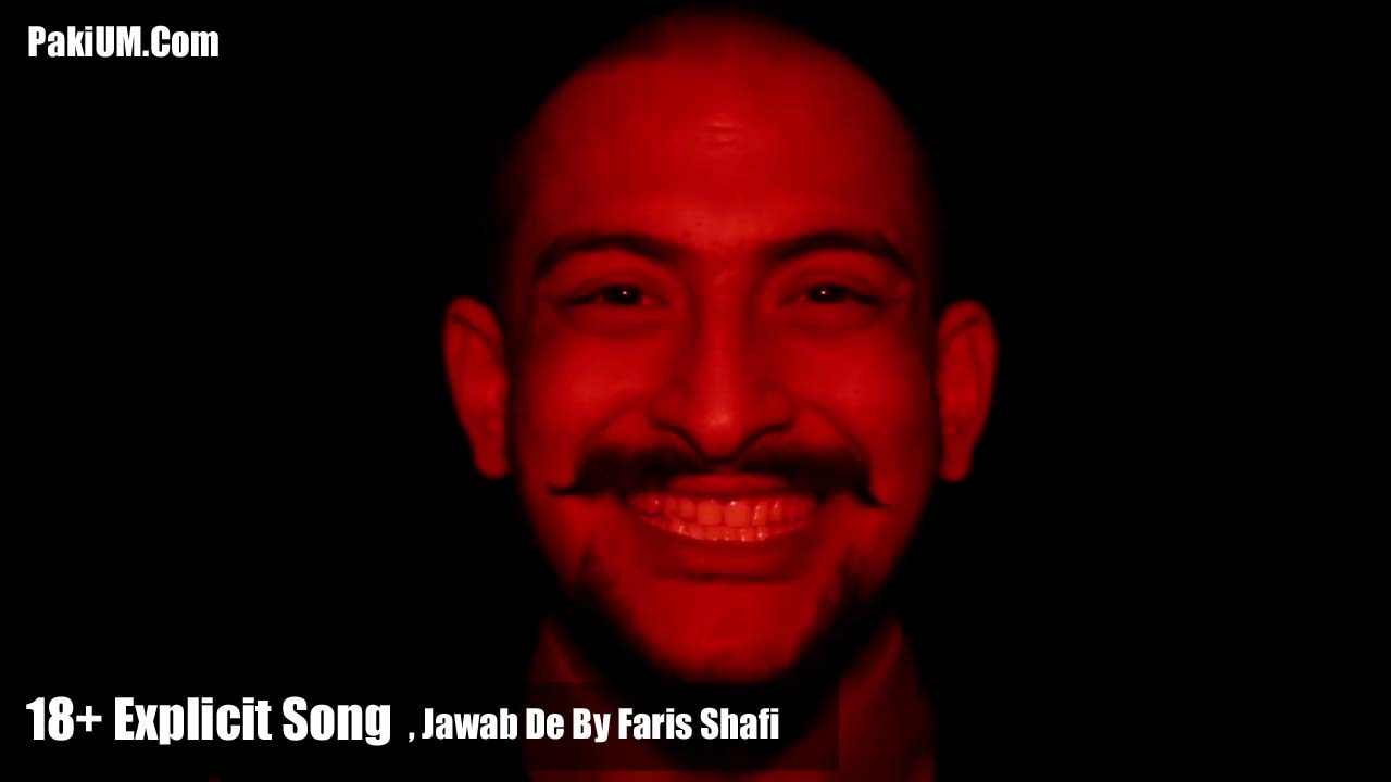 faris shafi songs mp3 download