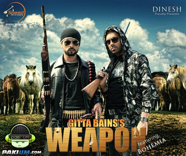 download the songs of bohemia